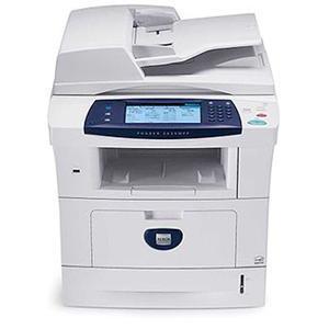 Xerox Phaser 3635MFPX Multifunction Printer