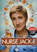 Nurse Jackie: Season 2 (DVD)