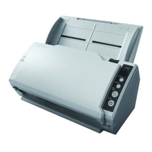 Fujitsu fi-6110 Sheetfed Scanner - 600 dpi Optical