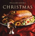 Williams-Sonoma Christmas (Hardcover)
