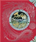 Dr. Ernest Drake's Dragonology: The Complete Book of Dragons (Novelty book)