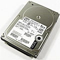 IBM 07N9428 Hitachi Ultrastar 73GB SCSI Hard Drive (Refurbished)