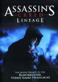 Assassin's Creed: Lineage (DVD)