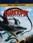 Sharktopus (Blu-ray Disc)