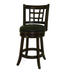 Ashley Blaire Maliha Cappuccino Counter Stool
