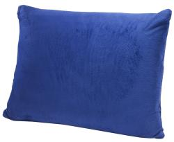 Kid's Visco Memory Foam Pillows (Set of 2)