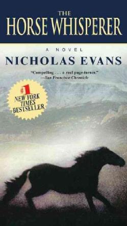 The Horse Whisperer (Paperback)