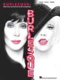 Burlesque: Music from the Motion Picture Soundtrack (Paperback)