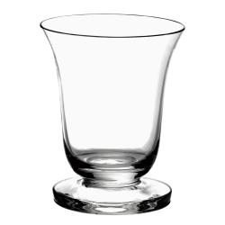 La Rochere Jean Luce Mouth-blown Wine Glasses (Set of 6)