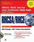 RHCSA/ RHCE Red Hat Linux Certification: Exams (Ex200 & Ex300)