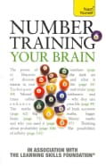 Teach Yourself Number-Training Your Brain (Paperback)