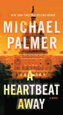 A Heartbeat Away (Paperback)