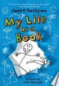 My Life As a Book (Paperback)