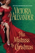 His Mistress by Christmas (Hardcover)
