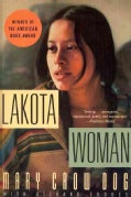 Lakota Woman (Paperback)