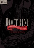 Doctrine: What Christians Should Believe (Paperback)