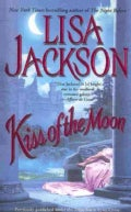 Kiss of the Moon (Paperback)