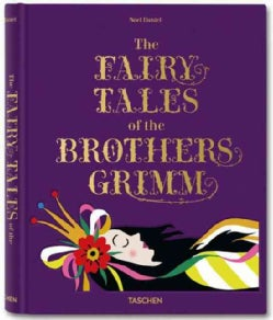 The Fairy Tales of the Brothers Grimm (Hardcover)