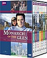 Monarch of the Glen: The Complete Collection (DVD)
