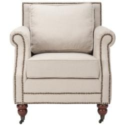 Safavieh Cambridge Club Chair
