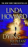 Dying to Please (Paperback)