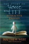 The Story of Your Life: Interactive Journey (Paperback)