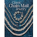 Kalmbach Publishing Books - Chain Mail