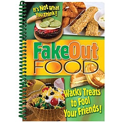 Fake Out Food