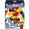 Fuzzoodles Small Goofy Guys Activity Kit