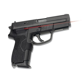 Crimson Trace Sig Pro 2009 2022 2340 Wrap Front Activation Laser Grip
