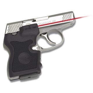Crimson Trace North American Arms Guardian 380/32 Polymer Laser Grip
