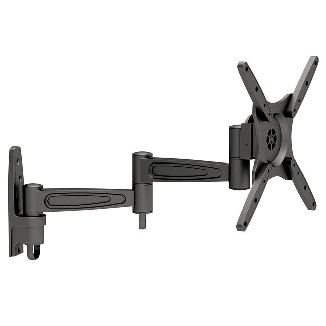 Mount-It! Articulating 17-37 LED/ LCD TV Wall Mount
