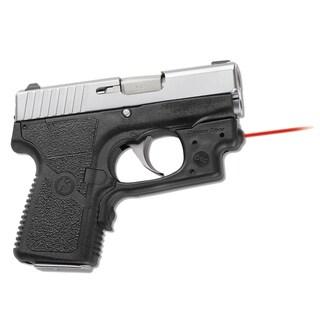 Crimson Trace Kahr P380 Polymer Laserguard Front Activation Laser Grip