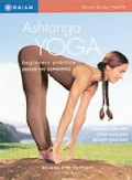 Ashtanga Yoga: Beginners Practice (DVD)