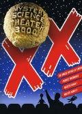 Mystery Science Theater 3000 Vol XX (DVD)