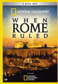 When Rome Ruled (DVD)