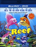 The Reef (Blu-ray/DVD)