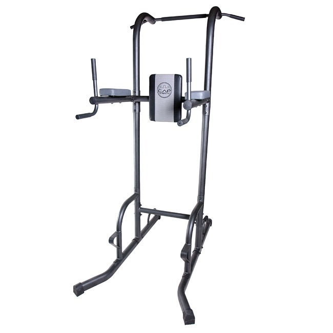 CAP Barbell VKR Power Tower