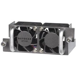 Netgear ProSafe AFT200 Auxiliary Fan Tray