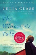 The Widower's Tale (Paperback)