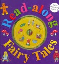 Read-Along Fairy Tales