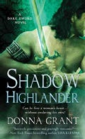 Shadow Highlander (Paperback)