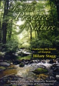 In the Presence of Nature (DVD)