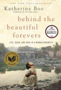 Behind the Beautiful Forevers (Hardcover)
