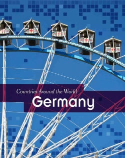 Germany (Paperback)
