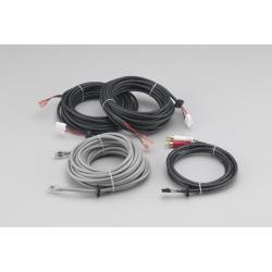 Kohler K-10609-A-NA Audio Accessory Kit, Two-Speaker