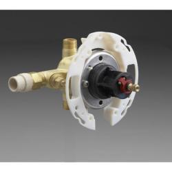 Kohler K-304-CS-NA Rite-Temp Pressure-Balancing Valve
