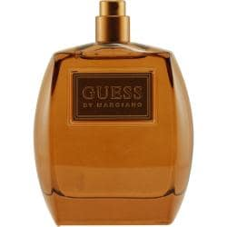 Guess 'Guess By Marciano' Men's 3.4-ounce Eau de Toilette (Tester)