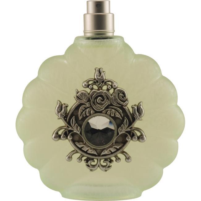 True Religion 'True Religion' Women's 3.4-ounce Eau de Parfum Spray (Tester)