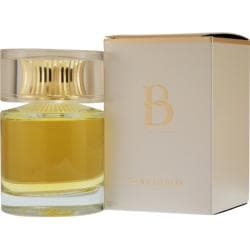 Boucheron 'B De Boucheron' Women's 3.3-ounce Eau de Parfum Spray